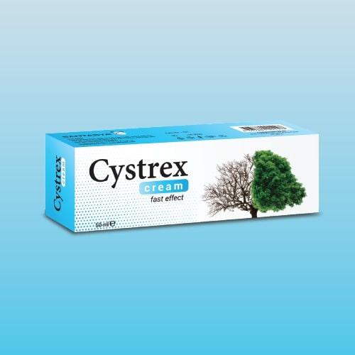 Cystrex