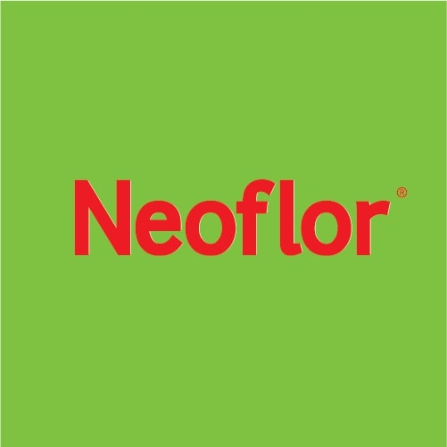 Neoflor