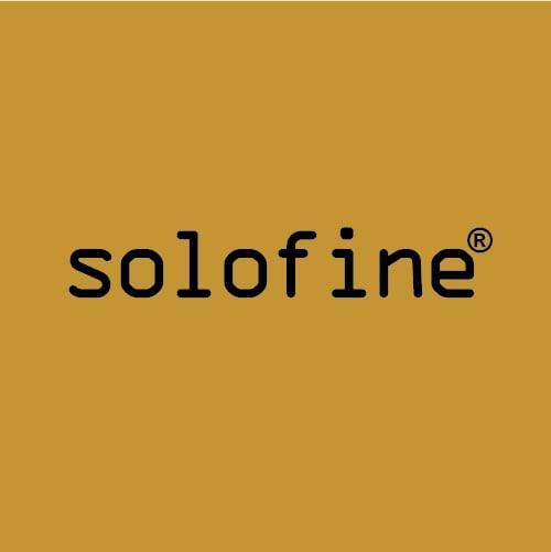 Solofine