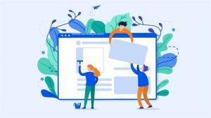 santasya.com Yeni Tasarımı ile Yayında!